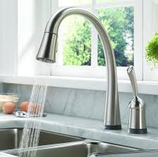 best kitchen faucet for the what are the best kitchen faucets home design photo gallery