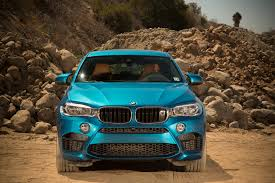 green bmw bmw x6 m vs land rover range rover sport svr vs mercedes amg