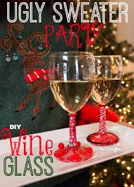 66 best ugly christmas sweater party images on pinterest