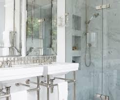 design for small bathroom bathrooms design 71 most first class small bathroom designs