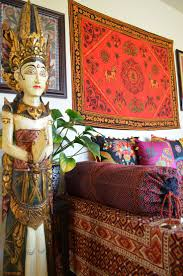 Home Decor India 391 Best Interiors Global Style Images On Pinterest Bohemian