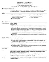The Perfect Resume Example Download The Perfect Resume Haadyaooverbayresort Com