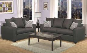 Gray Living Room Set Living Room Picturesque Design Grey Living Room Furniture