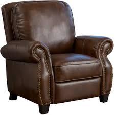 Recliner Chair Recliners You Ll Wayfair