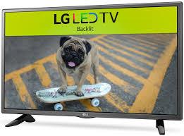 lg 32lh512d 32 inch 80cm hd led lcd tv appliances online