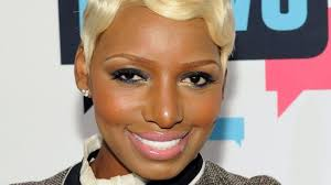 real housewives of atlanta hairstyles real housewives of atlanta creates a monster in nene leakes