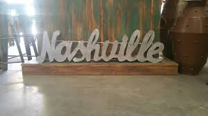 nashville home decor my web value