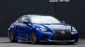lexus rc 300h 2 5 f sport lexus adds awd for 2016 rc 200t rc 300 auto moto japan bullet