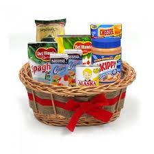 pasta basket pasta gift basket send gift hers online