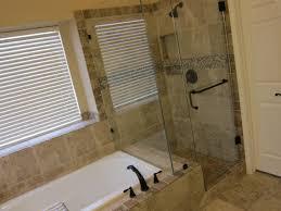 Laminate Flooring In Bathrooms Putting On The Fix