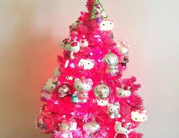 hello christmas tree ordered to remove hello christmas tree