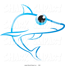 Swimming Logos Free by Royalty Free Stock Shark Designs Of Pre Made Logos