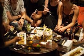 private dining u2013 empire boston