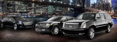 best limos in the world limo u0026 car service nyc brooklyn long island allstate limo