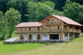 chambre d hote en franche comté bed breakfast guest houses au doubs repos vorges les pins