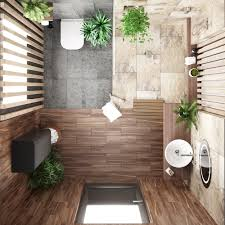 tropical bathroom ideas get the look tropical bathrooms victoriaplum com