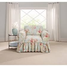Windsor Chair Slipcovers Chair Covers U0026 Slipcovers Shop The Best Deals For Nov 2017