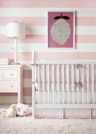 best 25 baby wallpaper ideas on pinterest nursery