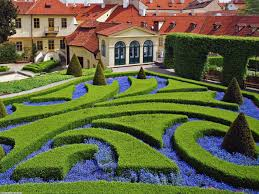 home design home design the worlds most beautiful gardens