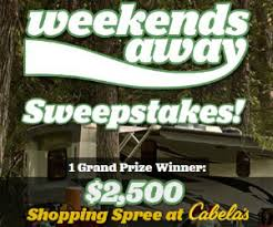 chicos gift card win 1 of 5 2 500 chico s gift cards free sweepstakes contests