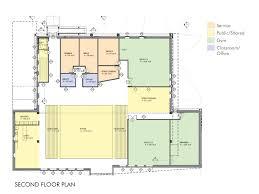 Passive House Floor Plans Passive House Archives Blupath Design