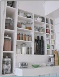 wall shelves design minimalist wall shelves argos design