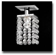 High Quality Chandeliers Premierchandeliers Com High Quality Chandeliers At Bargain Bin