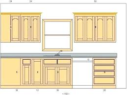 l shaped kitchen with island floor plans kitchen island plan istanbulby me