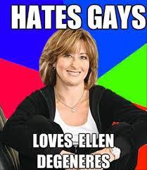 Suburban Mom Meme - suburban memes image memes at relatably com