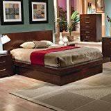 amazon com california king bedroom sets bedroom furniture
