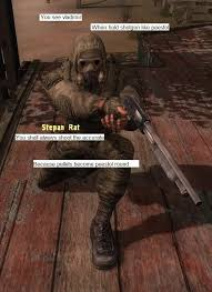 Ivan Meme - are you of the seeings ivan meme by bobomb memedroid