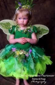 Halloween Costume Fairy Wings 274 Fairies Images Fairy Costumes Halloween