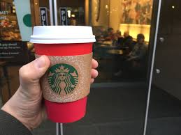 Why Not Have Both Meme - weird al makes satanic starbucks red cup meme business insider