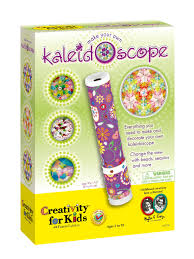 unique u0026 cool craft kits from creativity for kids
