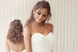 robe habillã e pour mariage pas cher s habiller pour un mariage