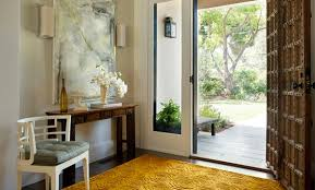 Pics Of Foyers 15 Contemporary Foyer And Entry Way Design Ideas Home Design Lover