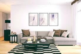 how to hang canvas art without frame hanging pictures without frames frames wire hang without making