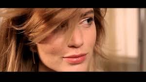 keune 5 23 haircolor use 10 for how long on hair keune tinta color youtube