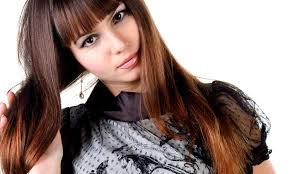 haircut and color sara fraraccio hair and beauty boutique groupon