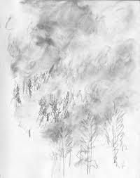 fire field drawings u2014 eric martin projects