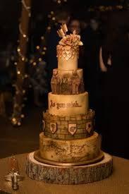 Wedding Cake Games Game Of Thrones Wedding Cake Cake Pinterest Wedding Cake