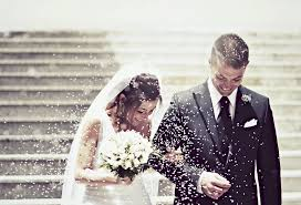 Marriage Images Marriage And Its Health Effects On And Reports By