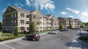 Homes For Rent In Pa by Woodmont Ridge Upper Macungie Pa Luxury Apartments