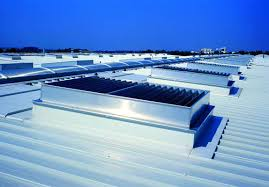Master Flow Power Roof Ventilators Roof Ventilators U0026 Roof Ventilator 16