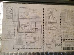 ef32cw183a wiring diagram snatch block diagrams u2022 free wiring