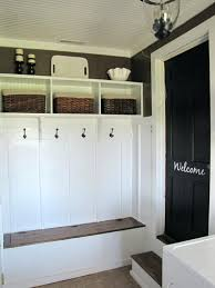 ikea mudroom storage u2013 bradcarter me