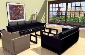 Home Design Software Interior 2d U0026 3d Home Design Software Interior Design Software For Home