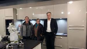 vendeur de cuisine vendeur cuisine mobilier de cuisine vendeur cuisine with