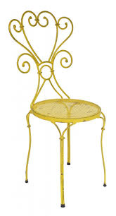 quirky end tables 10 best views images on pinterest architect drawing armchairs