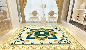 marvellous cheap self adhesive carpet tiles ideas carpet design